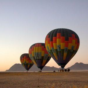 2007.12.28 Namib Naukluft 7