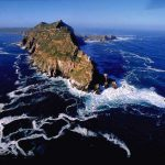 Inspiration Africa - South Africa - Cape Point