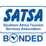South Africa Tourism Services Association