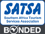Southern African Tourism Services Association