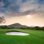 Inspiration Africa - Golfreisen