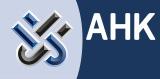 Deutsche Industria- und Handleskammer für das südliche Afrika