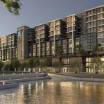 "Ideal for groups& incentives: new ""AC by Marriott Hotel"" in Cape Town"