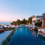 Für Sie in Sansibar entdeckt! – Constance Aiyana