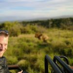 Safari Lodges in the Eastern Cape – tested for you!