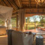 Experience Botswana & the Okavango Delta!