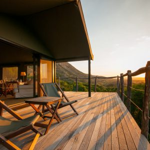 34.-safari-tents-with-breathtaking-views