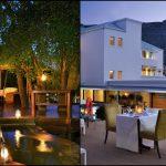 Kruger National Park & Kapstadt – 2 Highlights – immer eine Reise wert