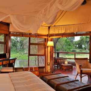 hamiltons-tented-camp-suite-1