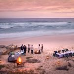 What will appeal to your guests here in Southern Africa?