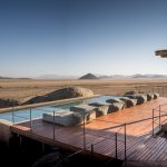 Invitation to Namibia, an ideal Post Covid-Destination!