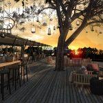 Botswana hofft für die Hochsaison ab Mai / Juni auf internationale Gäste